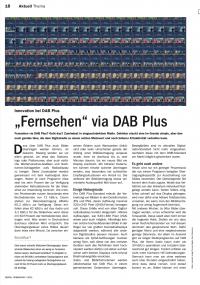 Screenshot 2021-08-14 at 15-05-14 DIGITAL FERNSEHEN - Ausgabe 07 2021