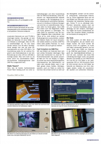 Screenshot 2021-08-14 at 15-05-51 DIGITAL FERNSEHEN - Ausgabe 07 2021