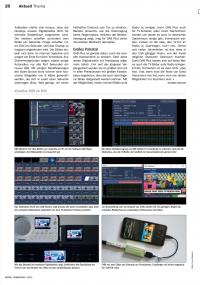 Screenshot 2021-08-14 at 15-06-11 DIGITAL FERNSEHEN - Ausgabe 07 2021